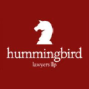 Hummingbird Lawyers LLP logo