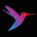 Hummingbird Media, Inc. logo