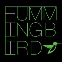Hummingbird Productions logo