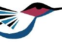 Humming Marketing LLC logo