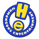 Humongous Entertainment