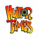 Humor Times logo icon