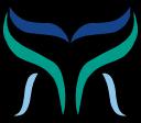 Humpback Hydro Inc. logo