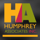Humphrey Associates, Inc. logo