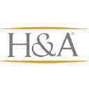 Humphreys & Associates logo icon
