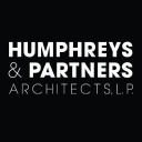 Humphreys & Partners Architects logo