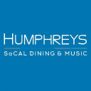 Humphreys Restaurant logo