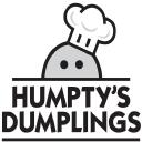Dumplings logo icon