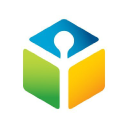 Human Resources Research Organization logo icon