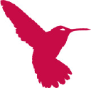 hum Spirits Company Logo