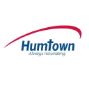 Humtown Products logo