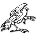 Humusoft logo icon