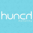 Hunch Marketing Inc.
