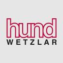 Helmut Hund logo icon
