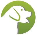Hundeland logo icon