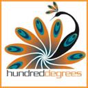 Hundred Degrees UK Ltd logo