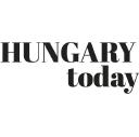 Hungary Today logo icon