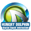 Hungry Dolphin GmbH