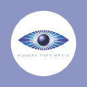 Hungry Eyes Film & Television Inc. logo