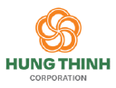 Hung Thinh Corp logo icon