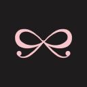 Hunkemoller logo icon