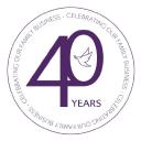 Hunnaball Family Funeral Group logo