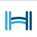 Hunnewell Education Group, LLC logo