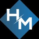 Hunt-Miller Insurance Agency logo