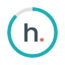 Hunt logo icon