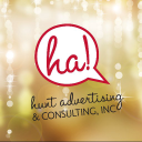 Hunt Advertising & Consulting, Inc. logo