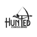 HunTed Consulting Services logo