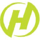 Clean Shot® By Huntego logo icon
