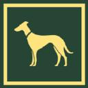 Hunter logo icon