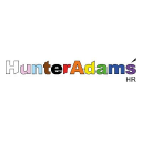 Hunter Adams logo icon