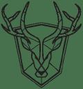 Hunter & Barrel logo icon