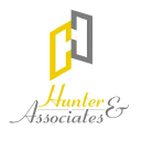Hunter Associates inc logo