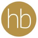 Hunter Bevan Ltd logo