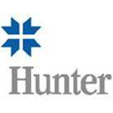 Hunter Business - Send cold emails to Hunter Business