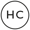 Hunter Collective logo icon