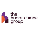Huntercombe logo icon