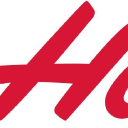Hunter Contracting Co. logo