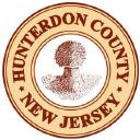 Hunterdon County, Nj logo icon