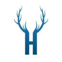 Hunter Executive Search Consultants logo