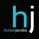 Hunter Jacobs Pty Ltd logo