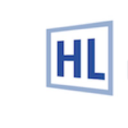 Hunter Lending LLC logo