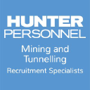 Tunnelling, Civil Engineering logo icon