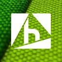 Hunterscontracts logo icon