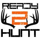 Hunter's Friend logo icon