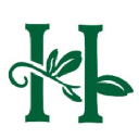 Town Of Huntersville > Home logo icon