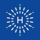 Hunter Vision logo icon